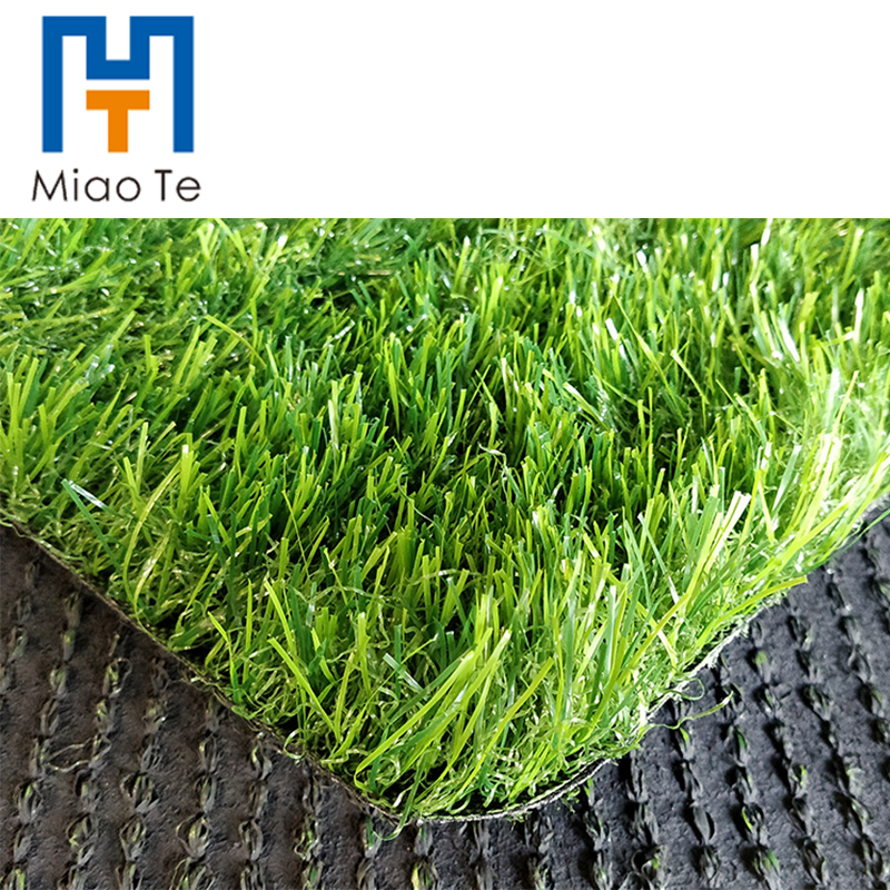 L008A 20mm green artificial grass turf for landscaping sports flooring golf tennis