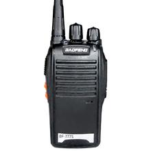 Hot Cheap 1-3Km Radio Baofeng BF-666S/777 S/888 S Handy Walkie Talkie UHF <span class=keywords><strong>frekuensi</strong></span> Tunggal/<span class=keywords><strong>Band</strong></span> 5W 2 Way Radio