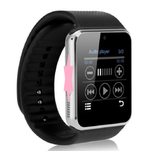 Android bluetooth reloj <span class=keywords><strong>inteligente</strong></span> gt08 u8 dz09 <span class=keywords><strong>inteligente</strong></span> <span class=keywords><strong>wach</strong></span>