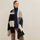 2019 Fashion Winter Scarf cashmere for women