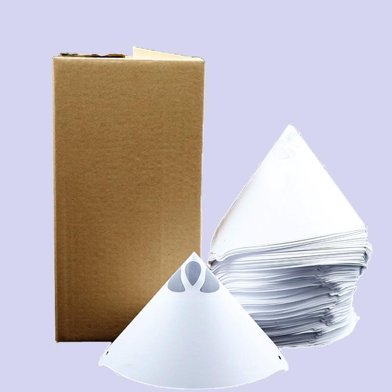 Paper Funnel 005.jpg