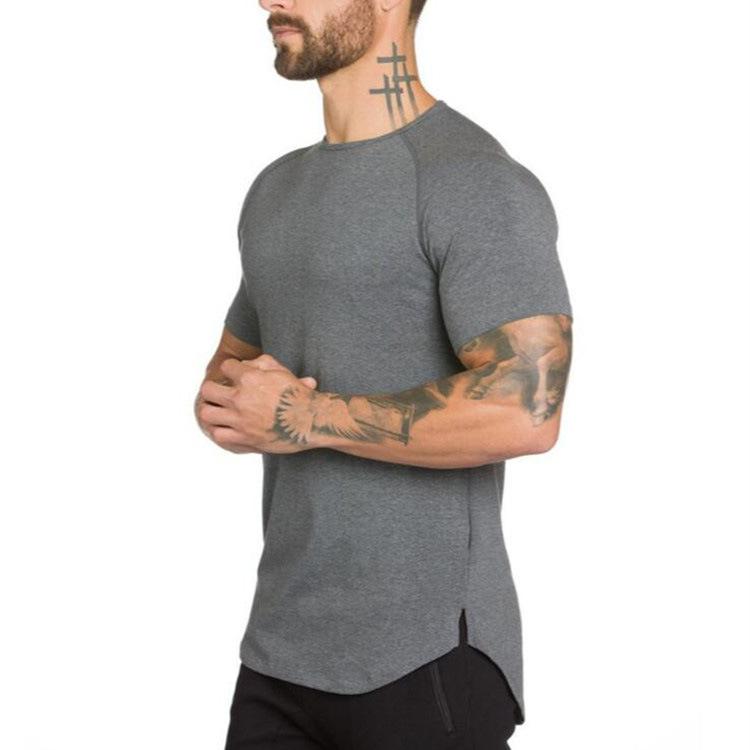 Men T Shirt 9