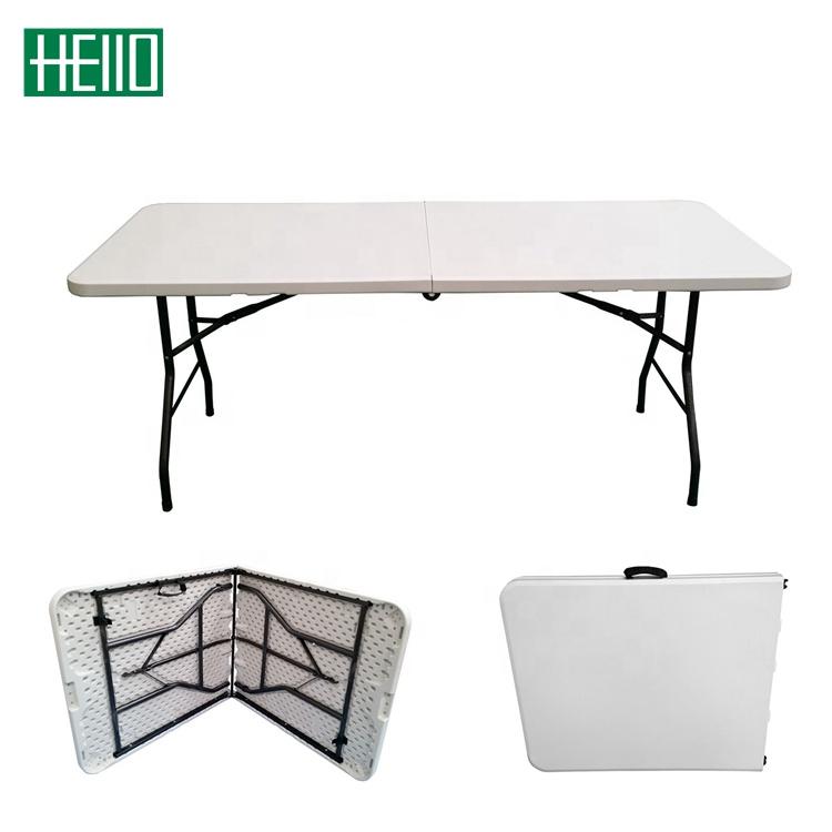 Exposition Pliante Table Pliant 6ft Commerciale Ad De D'exposition Nique Pique xhrtQCBsd
