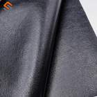 Cheap Price Car Seat Sofa PVC PU Artificial Leather Made In China Factory