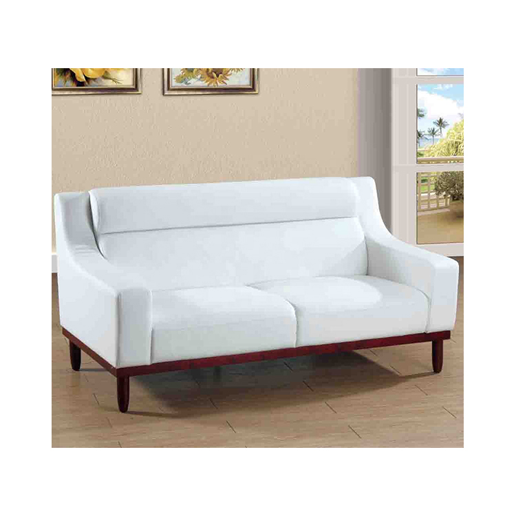 Nieuwe Design Bank.Japanse Korea Favoriete Nieuwe Design Bank Buy Sofa Favoriete