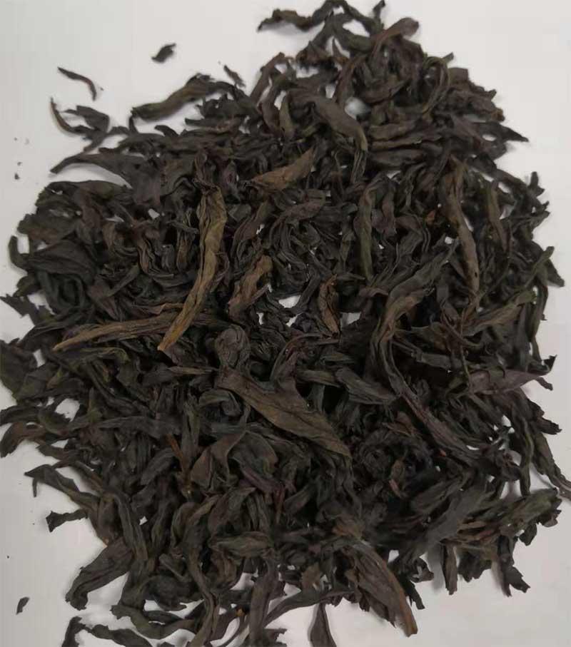 China Good Taste Luxury Black Tea - 4uTea   4uTea.com