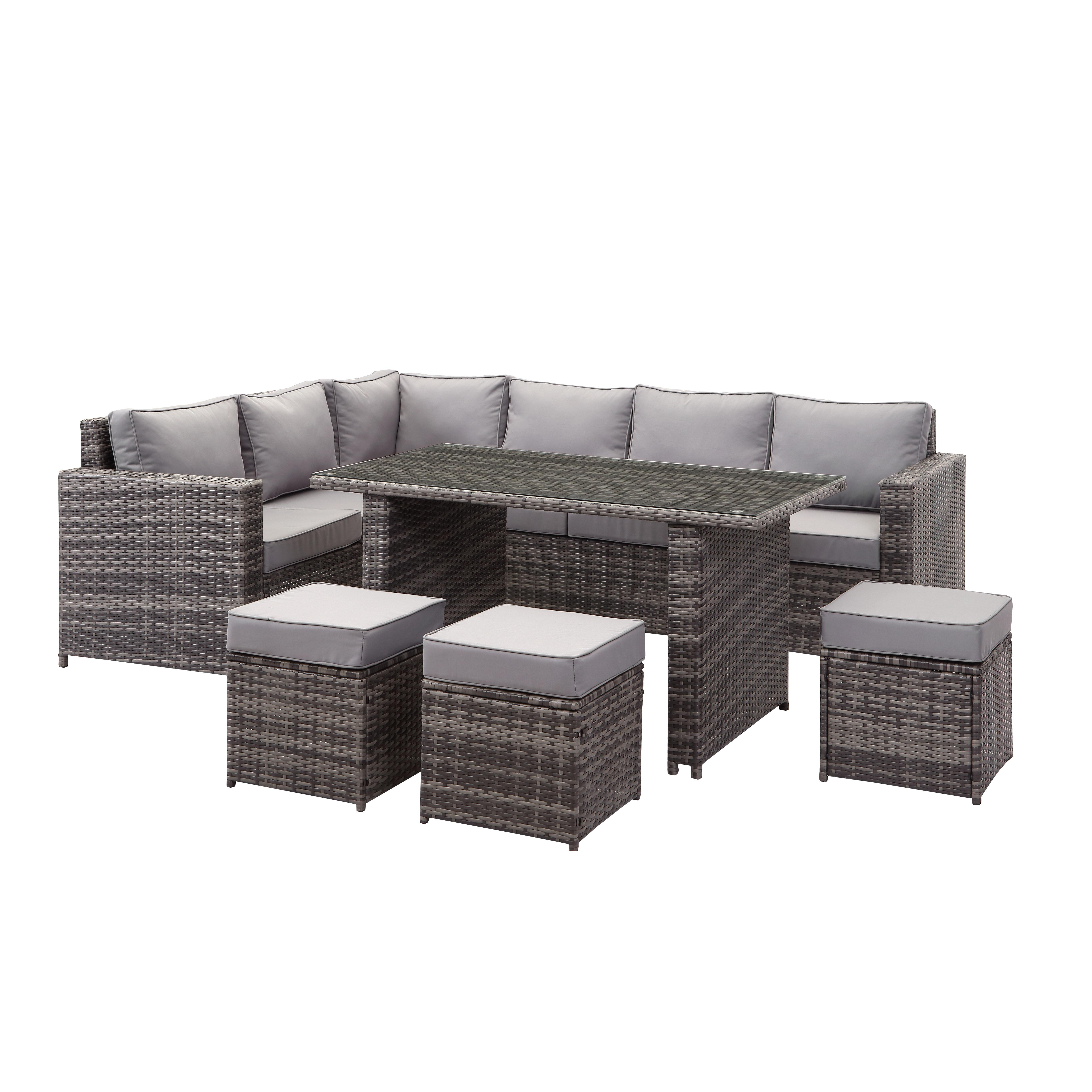 Venta al por mayor muebles para patio Compre online los