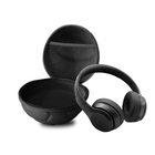 Professional factory manufacture waterproof electronic Wireless Stereo Sound headphone case