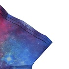 Custom 100% Polyester All Over Dye Sublimation Printing T-shirts