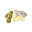 Coin Coins Metal Coin Cheap Metal Coin Coin Maker Cheap Custom Pirate Challenge Coins Antique Metal Coin