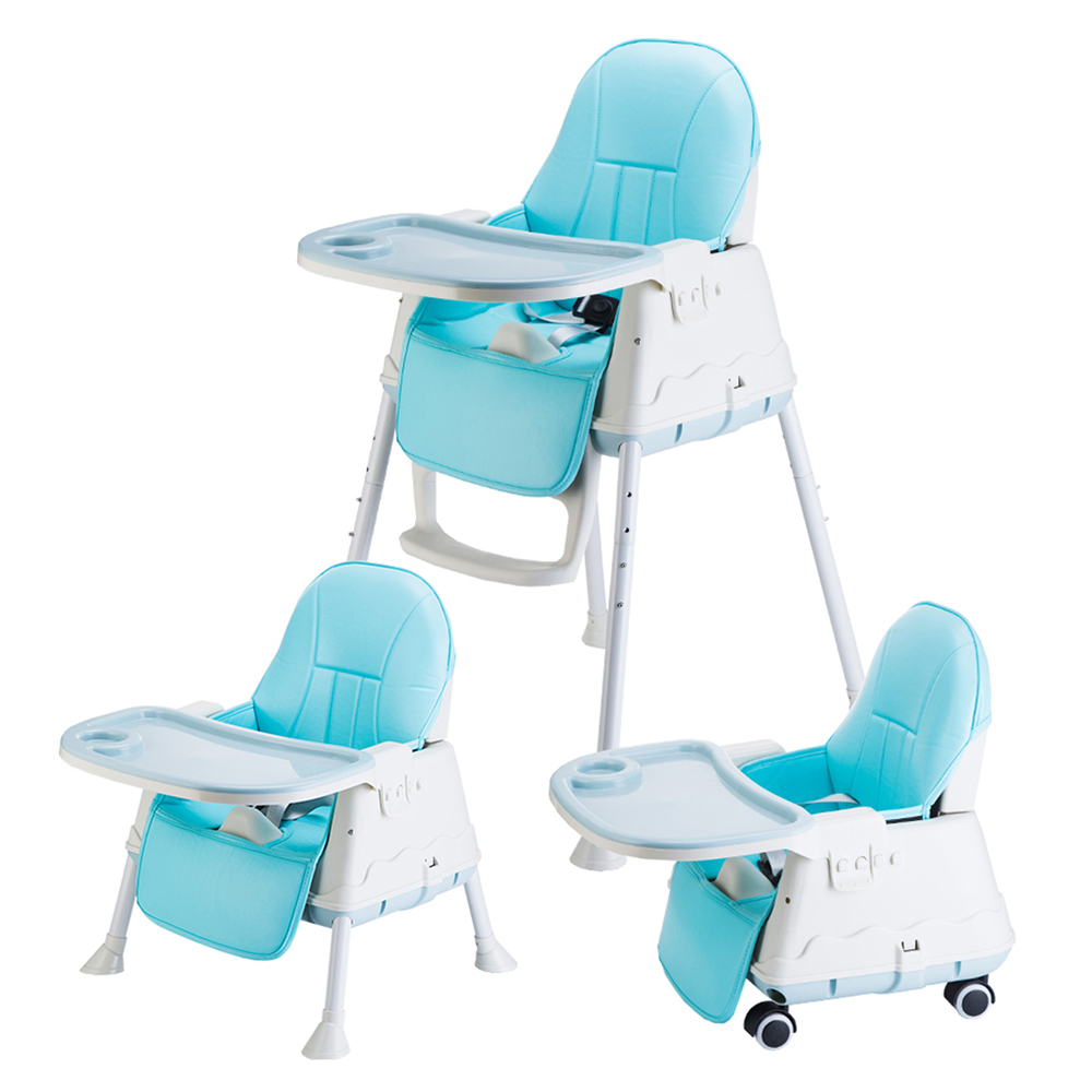 Cheap folding travel high chair canada for 4 month old baby