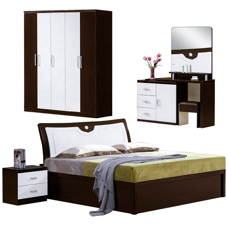Furniture Wardrobes Dresser Bed