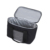 Reusable Thermal 600D Oxford PEVA Lining Grocery Delivery Cooler Box Tote Bag