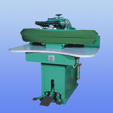 utility Ironing table for laundry,drying machine supplier