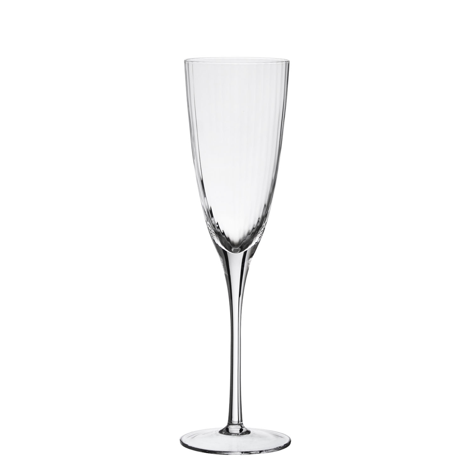 Samyo Personalized Wedding Champagne Flutes Engraved Flutes for Bride and Groom Gift for Customized Wedding Gift