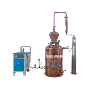 /product-detail/essential-oil-distillery-home-distillery-machine-62543244264.html