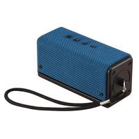 cheap portable mini outdoor home series waterproof handfree celling TF card tws bluetooth wireless stereo gift speaker