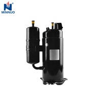 12v dc fridge compressor for cold room