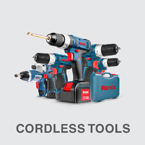 10% Discount 2020 New Model 8018 In Stock 18V Power Mini Hand Electric Cordless Drill Screwdriver