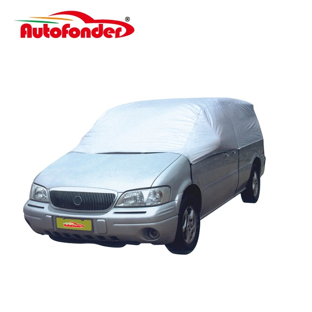 Auto cover/automatic car covers/car cover