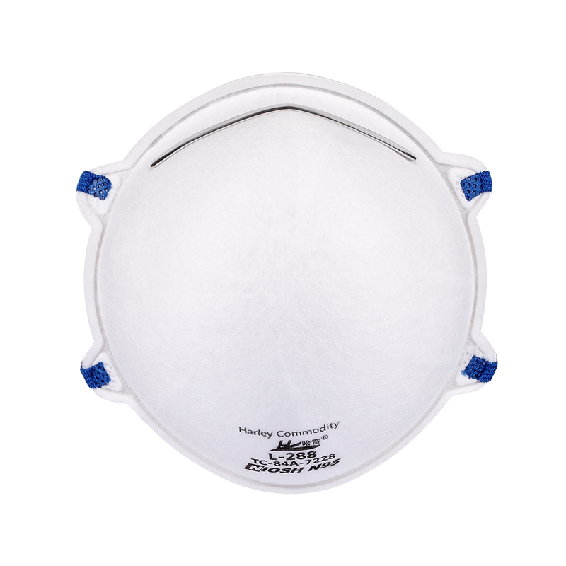 disposable dust mask n95