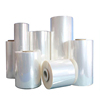 /product-detail/food-grade-plastic-wrap-film-roll-pvc-heat-bottle-shrink-sleeve-film-label-shrink-film-in-roll-for-food-62287229087.html