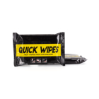 Factory price shoe care Sneaker shoe cleaning wipes