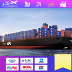 Company Drop Shipping Companies To Uk International Logistics Company Shipping China To Uk Russia Amazon Fba