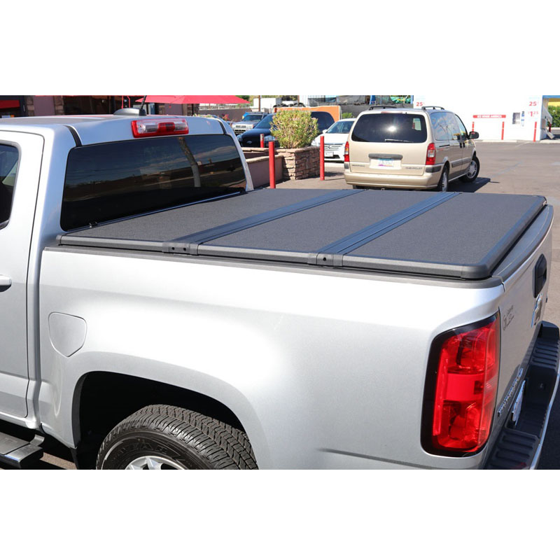 2019 Ford Ranger Retractable 2007 Ford F150 2012 Frontier Bed Cover 2006 Silverado Tonneau Cover For 2019 Dodge Ram 1500 Buy Tonneau Cover Hard Pickup Cover Bed Covers Product On Alibaba Com
