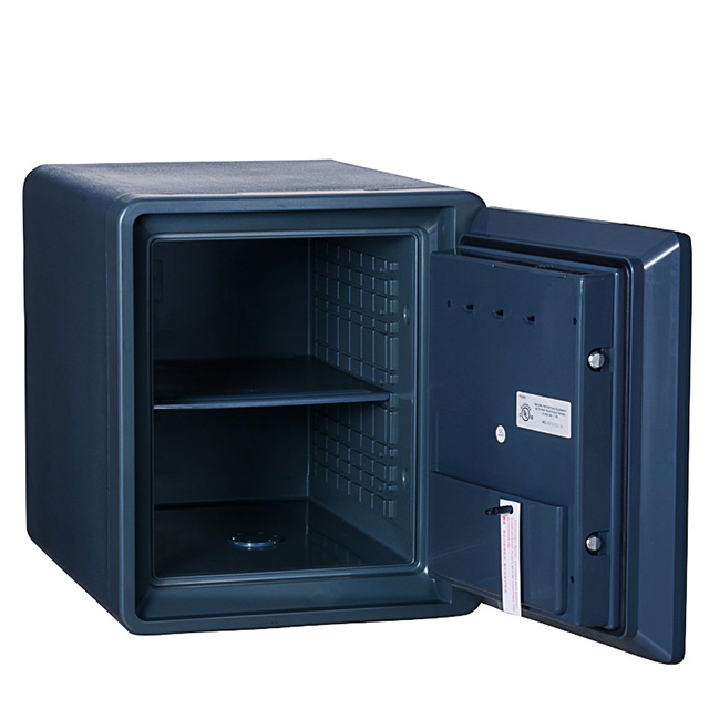 Guarda High-quality 1 hour fireproof safe company for company-11