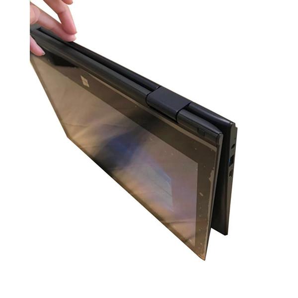 13.3 polegadas laptop computador Cherrytrail Z8350 notebook