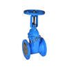 /product-detail/dn50-dn400-ductile-iron-stem-gate-valve-for-firefighting-62262451552.html