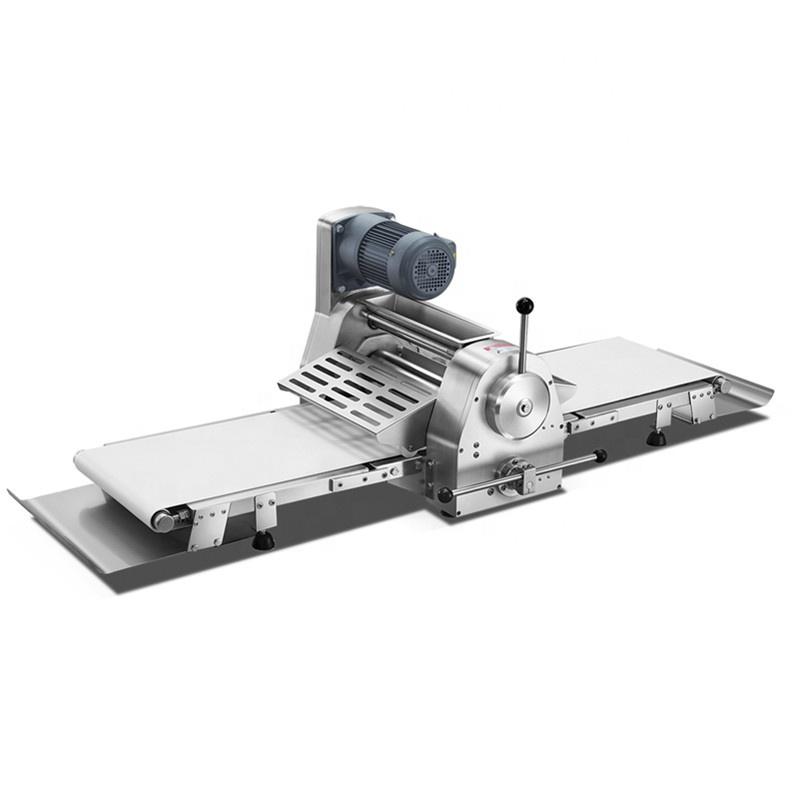Лидер продаж, тестовальная пластина 750 мм * 840 мм с сертификатом CE