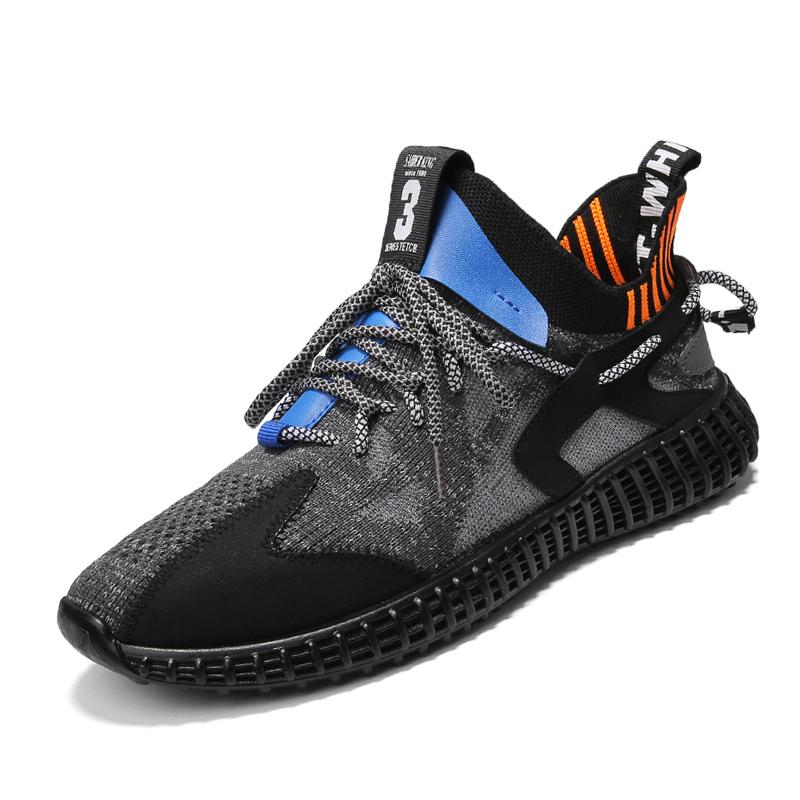 zapatos adidas hombres verano