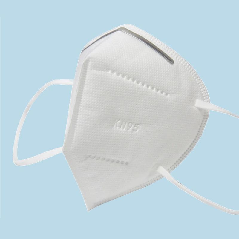 Low price 5 ply KN95 FFP2 Masks manufacturer Masks FFP3 Surgical Face Disposable Medical Mask