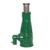 10 Ton Mechanical Screw Jack factory price building CE made in China