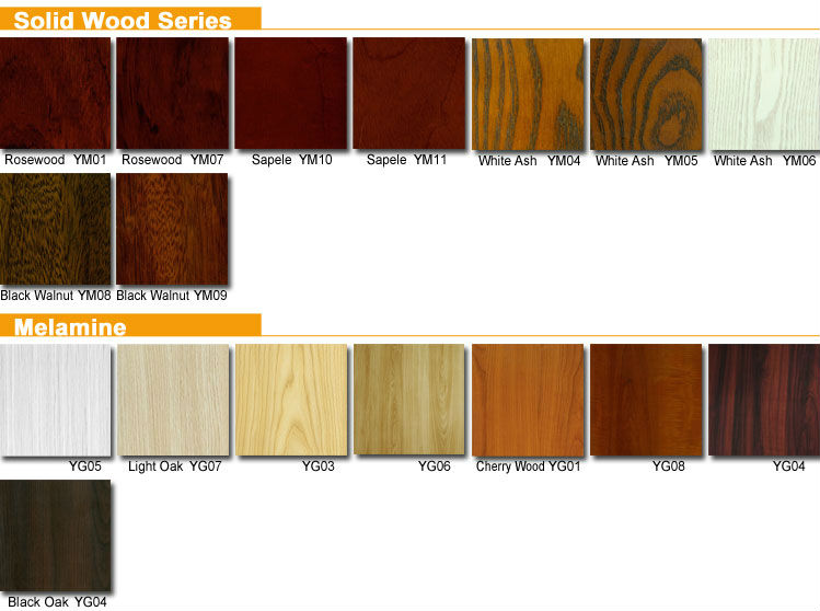 Simple Modern Wooden Melamine Finish Door Design View Door Oppein Vantini Product Details From Oppein Home Group Inc On Alibaba Com
