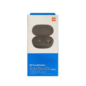High quality redmi for xiaomi earbuds TWS true airdots earphone wireless bluetooth tws