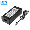 UL CE qualified ac dc adaptor 24V 8A adapter 192W switching power supply