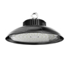 High Lumen Warehouse 160W LED High Bay UFO IndustrIal Light