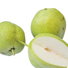 high quality fresh pears bulk purchase factory price fresh pear china crisp pear