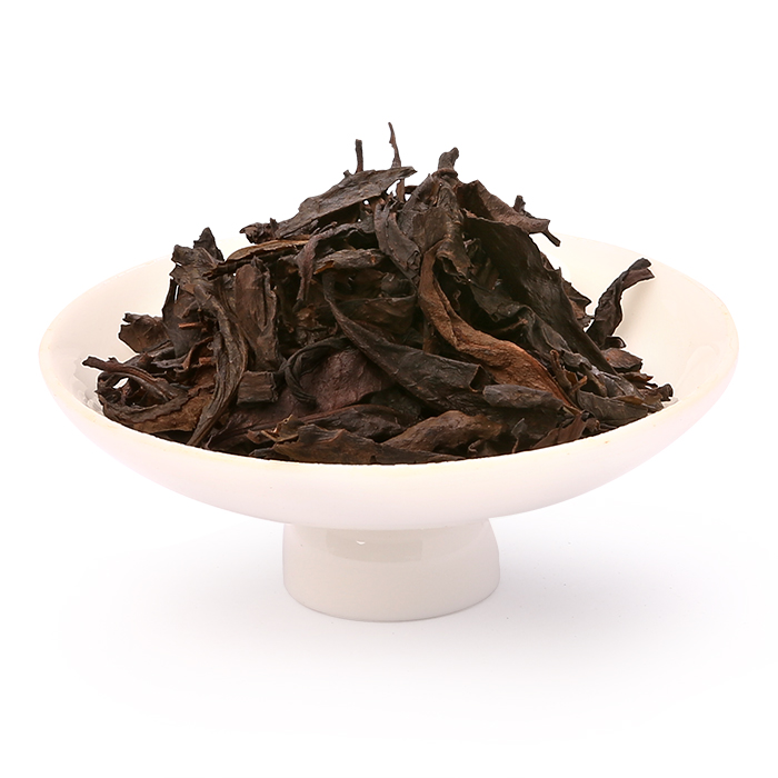 Chinese Quality Oolong Tea Wholesale Natural Organic Tea - 4uTea   4uTea.com