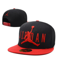 Get free sample Wholesale custom high quality 6 panel cap 3d embroidery hip hop snapback hat
