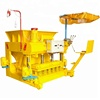 /product-detail/qmy6-25-movable-hydraulic-press-concrete-hollow-block-making-machine-price-62444897231.html