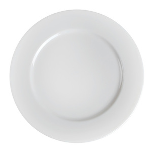 New Product Ideas 2019 Melamine Dinner Plates From Verified Suppliers, Low Price Caterers Printed Dinner Plates