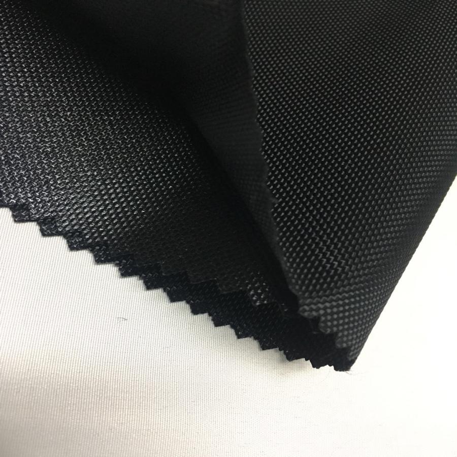 1680d 500d 1000d 1100d denier nylon 66 cordura pvc pu coat bullet proof stab proof resistant ballistic nylon fabric