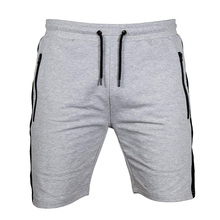 Mannen Workout Running 2 in 1 Dubbeldeks Training Gym <span class=keywords><strong>Shorts</strong></span> met Zakken Groothandel running <span class=keywords><strong>shorts</strong></span>