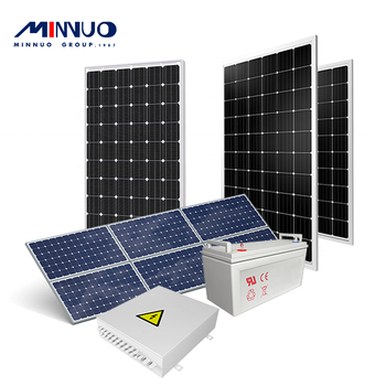2020 very popular products scientifically designed solar energy panel with International standard durable in use