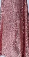 Женское платье-Русалка It's YiiYa, вечерние платья для выпускного вечера с блестками и v-образным вырезом, вечернее платье на молнии, es 2020 K117(Китай)
