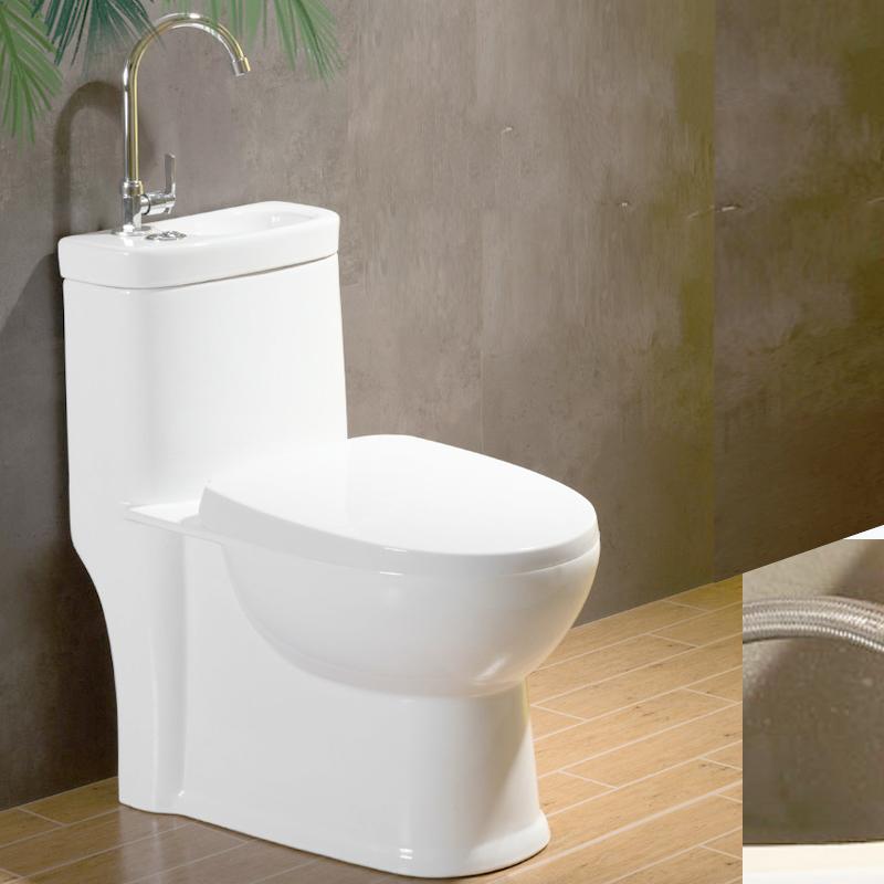 Turkish Toilet Sink Combo Modern Bathroom Ceramic Ufeasy Click Seat Wc Japan Germany Hydro Tank With Wash Basin Bidet Seat Buy Turkish Toilet Sink Combo Modern Bathroom Ceramic Ufeasy Click Seat